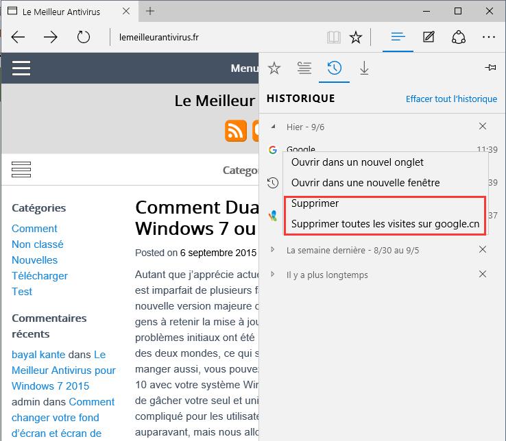 https://lemeilleurantivirus.fr/wp-content/uploads/2015/09/ms-edge-1.png