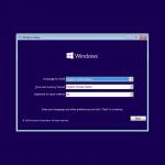 Comment démarrer Windows 10 en mode sans échec et accéder aux options F8 quand il ne démarre pas normalement