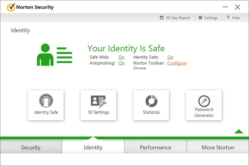 http://lemeilleurantivirus.fr/wp-content/uploads/2015/12/Norton-Security-Deluxe-2.png
