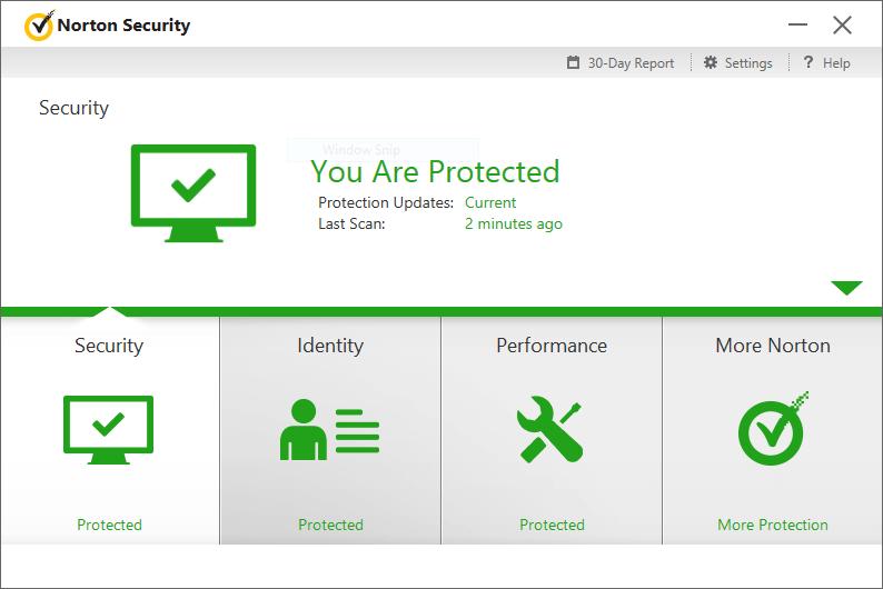http://lemeilleurantivirus.fr/wp-content/uploads/2015/12/Norton-Security-Deluxe.png