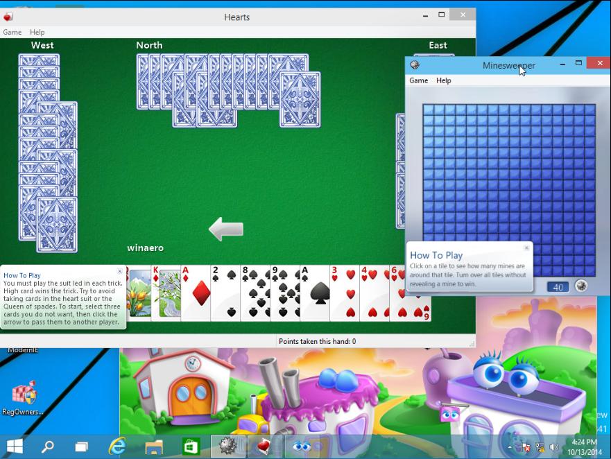 telecharger play store pour pc windows xp gratuit