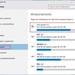 Cómo Remover Archivos Temporales de Cada Disco Duro en Windows 10