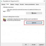 PC Lent? La solution pour booster votre ordinateur et accélérer Windows