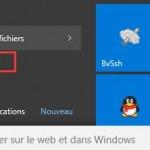 Comment déterminer si vous exécutez l'architecture 32 ou 64 bits de Windows 10?