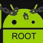 Deviez-vous Rooter votre téléphone Android?
