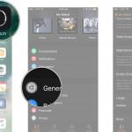 Comment faire une capture d'écran sur votre montre Apple(Apple Watch)? WatchOS le fait incroyablement facilement!