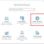 Comment Installer et configurer une connexion VPN sur votre Windows 10