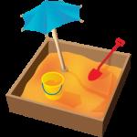 C'est quoi un SandBox? Logiciel de SandBox Gratuit sur Windows 10
