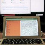 4 façons d'afficher l'écran de votre Ordinateur portable ou ordinateur de bureau sur votre téléviseur