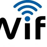 Comment réparer les vulnérabilités du Réseau WiFi public et privé