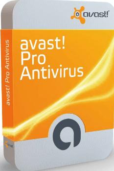 https://lemeilleurantivirus.fr/wp-content/uploads/2017/05/Avast-Pro.png