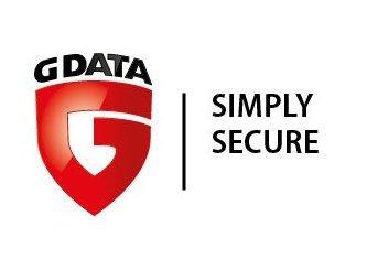 G Data AntiVirus 2017